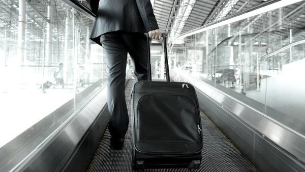 Tourvest Travel Services Business Traveller